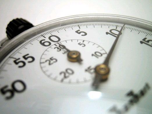 Как рассчитать производительность труда?