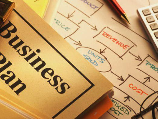 Як розвинути бізнес?