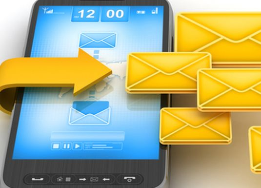 Как сделать бесплатные смс?