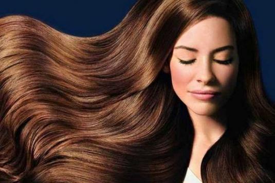 Как сделать волосы красивыми?