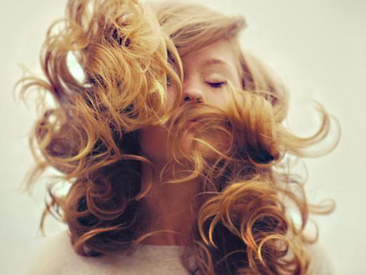 Как сделать волосы мягкими?