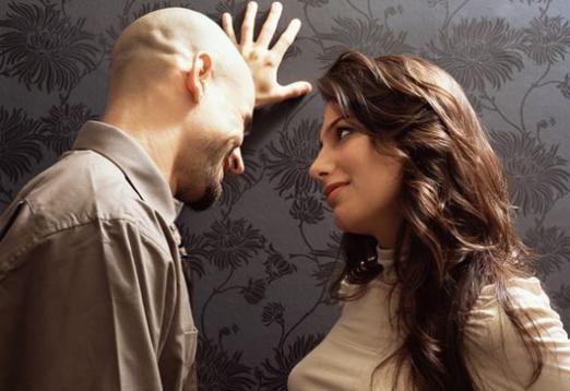 Как соблазнить женщину?
