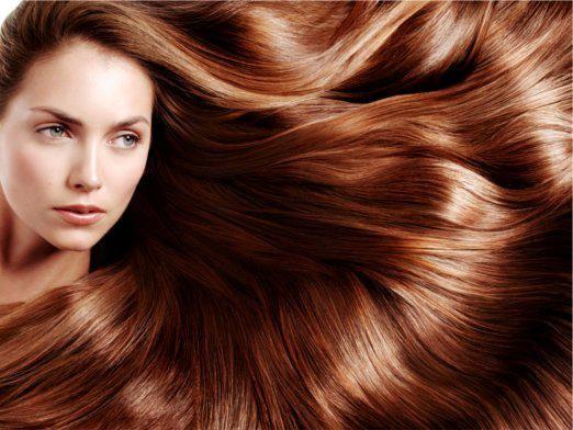 Как сохранить волосы?