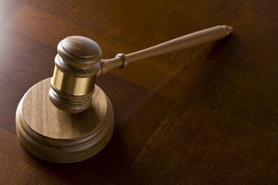 як скласти позовну заяву до суду