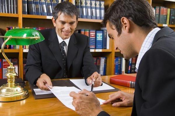 подача позовної заяви до суду