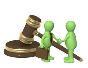 форма позовної заяви до суду