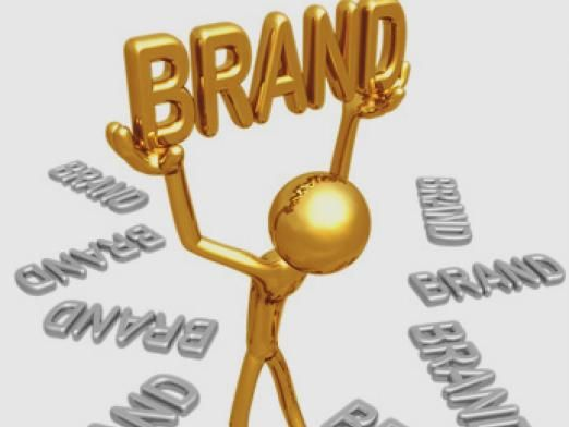 Как создать бренд?