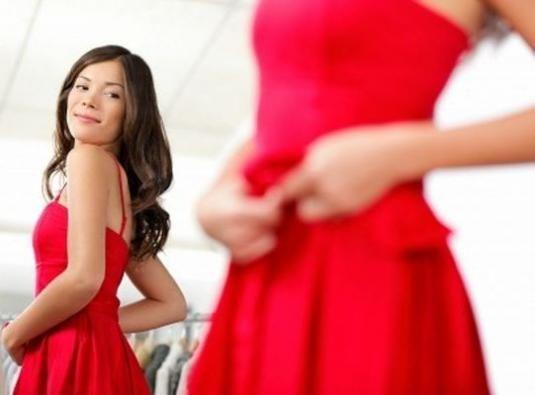 Как стильно одеваться девушке?