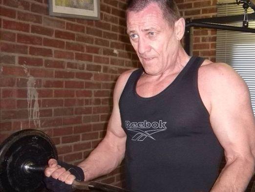 Как тренировать мышцы?