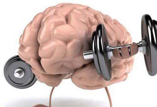 Как тренировать память?