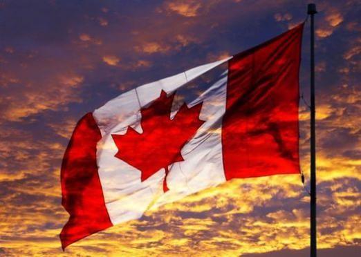 Как уехать в канаду?