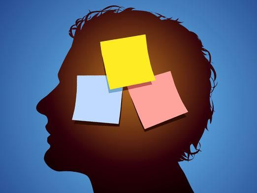 Как улучшить память быстро?