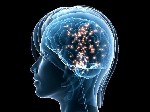 Как улучшить память и внимание?