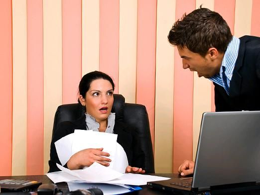 Как уволить директора?