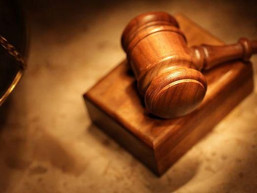 Как узнать решение суда?