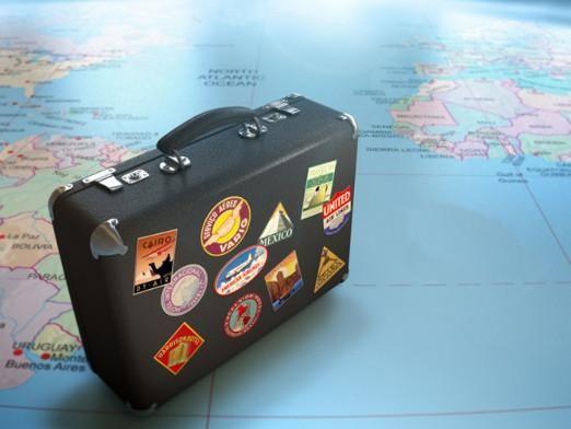 Как вернуть деньги за путевку?