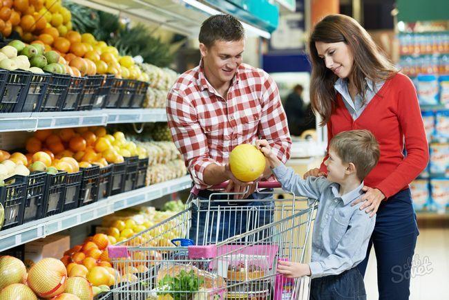 Dmitry kalinovsky - шопінг з чоловіком як привчити робити покупки разом