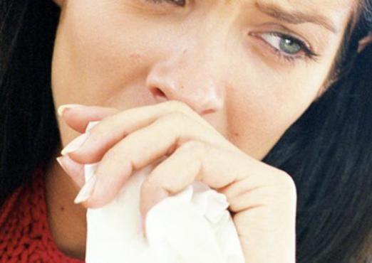 Как вылечить кашель за день?