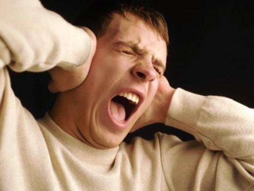 Как вылечить нервы?