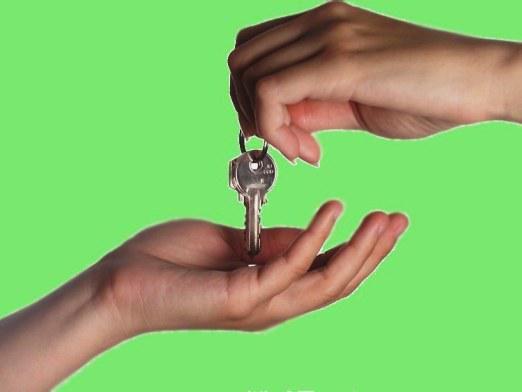 Как выписать собственника из квартиры?
