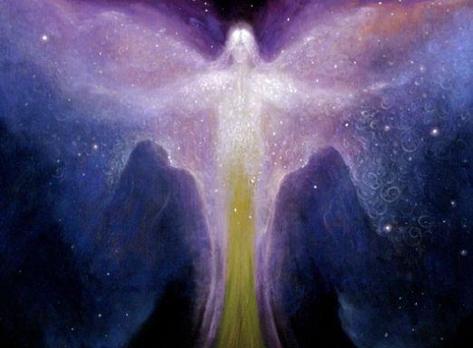 Как вызвать духа желаний?