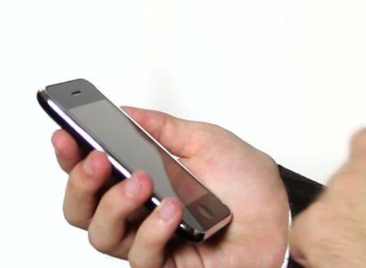 Как вызвать полицию с мобильного?