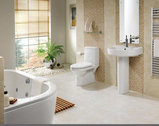 каналізаційні труби в туалеті