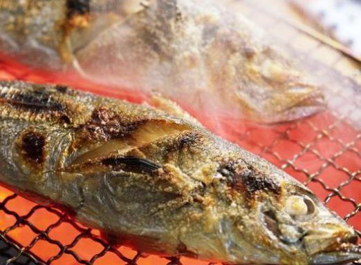 Как запекать рыбу?