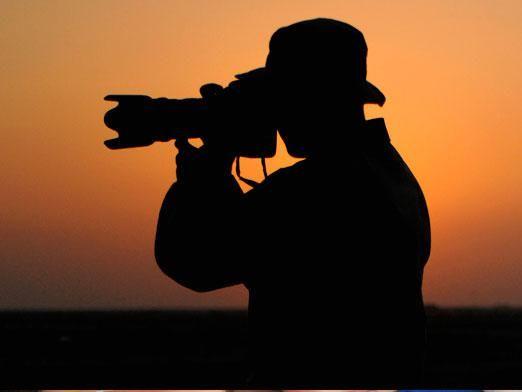 Как заработать на фотографиях?