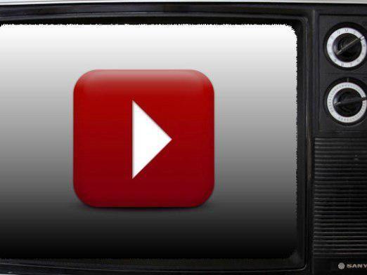 Как заработать на видео?