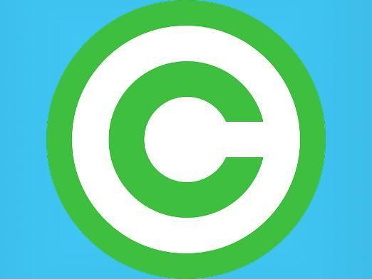 Как зарегистрировать авторское право?
