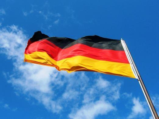 Как живут в германии?
