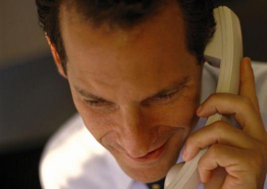 Как звонить на украину с городского телефона?