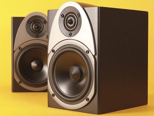 Какая акустика лучше?