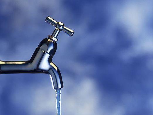 Какая должна быть горячая вода?