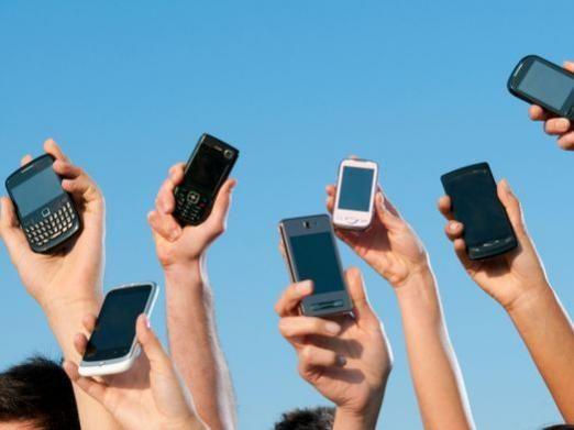 Какая марка телефона лучше?