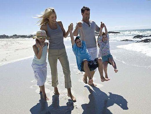 Какая семья считается многодетной?