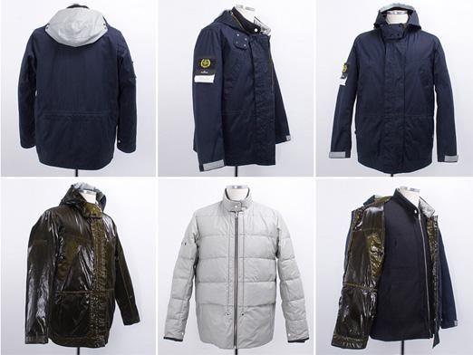 Какие куртки модные этой весной?
