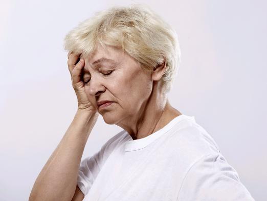 Какие таблетки от головной боли?