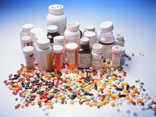 Какие таблетки от кашля лучше всего применять?