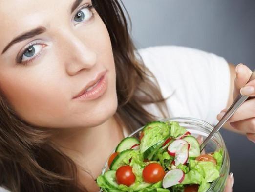 Какие витамины для кожи?