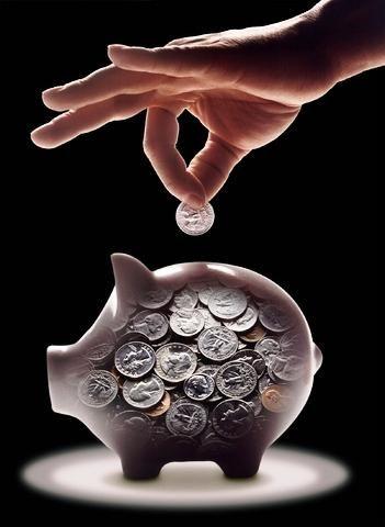 Калькуляция себестоимости. расчет стоимости продукции или услуг