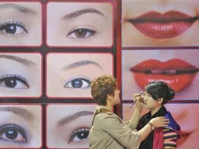 Китайская косметика «tiande»: отзывы покупательниц
