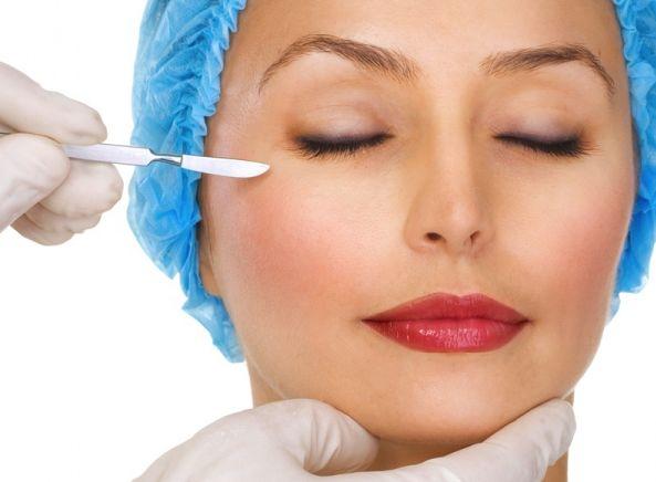 Клиника пластической хирургии - как найти лучшую?