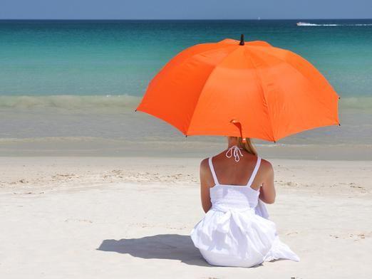 Когда идти в отпуск?