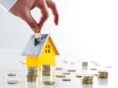 Коэффициент финансовой зависимости и другие показатели устойчивости предприятия