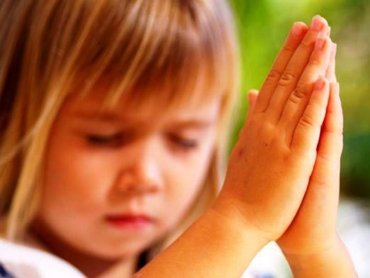 Кому молиться о любви?
