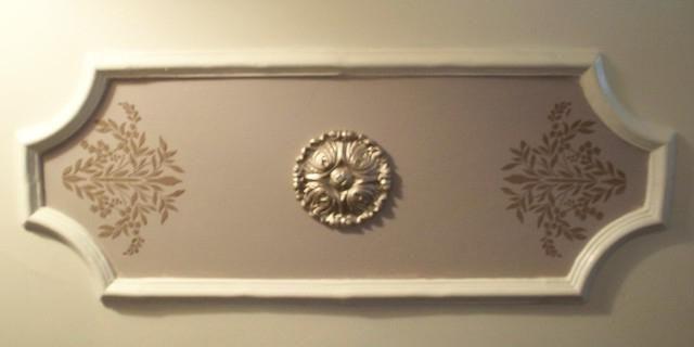 красиві панно на стіну