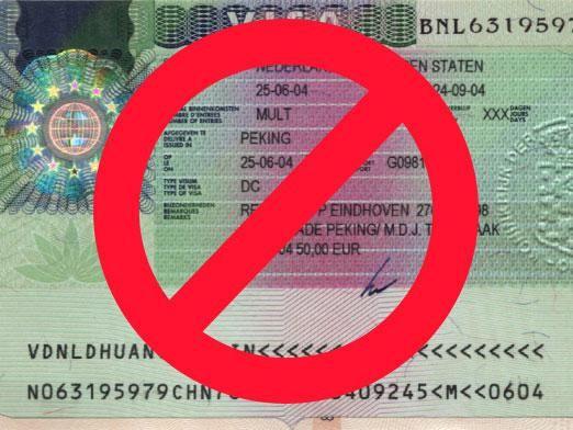 Куда не нужна виза для россиян?