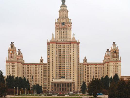 Куда пойти учиться в москве?
